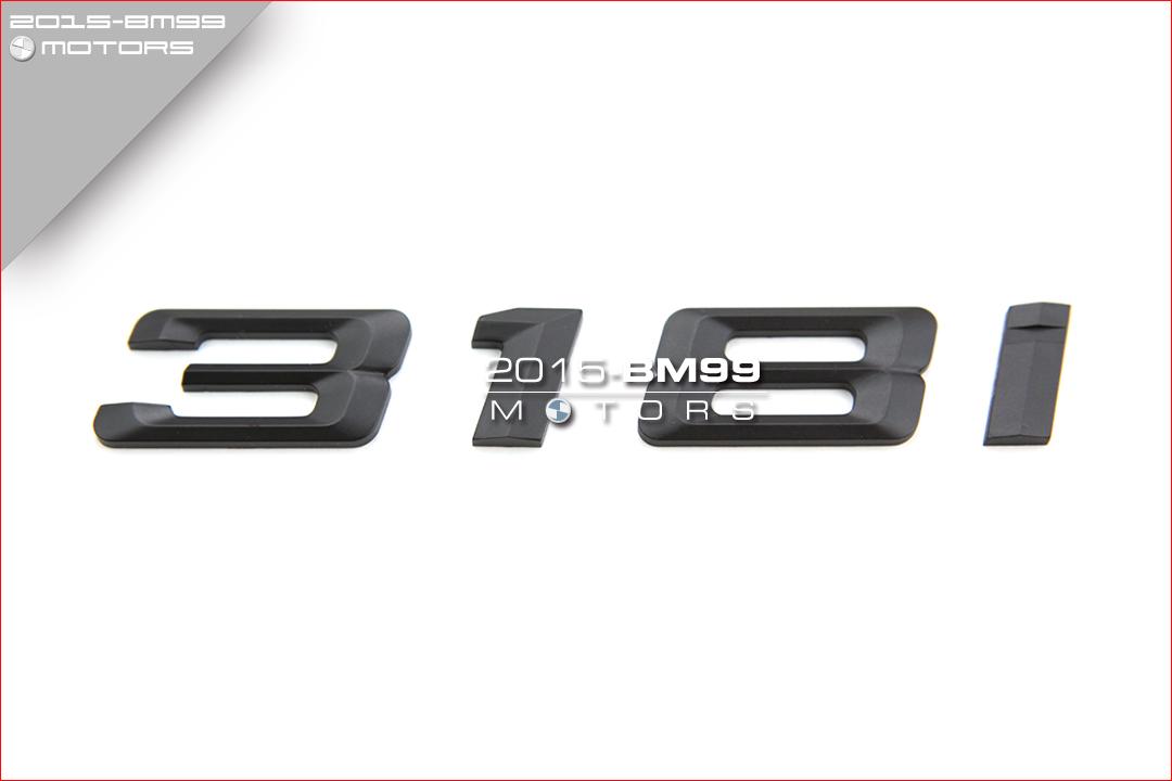 Bmw Z3 Emblem Replacement Bmw Z3 Front And Side Emblem