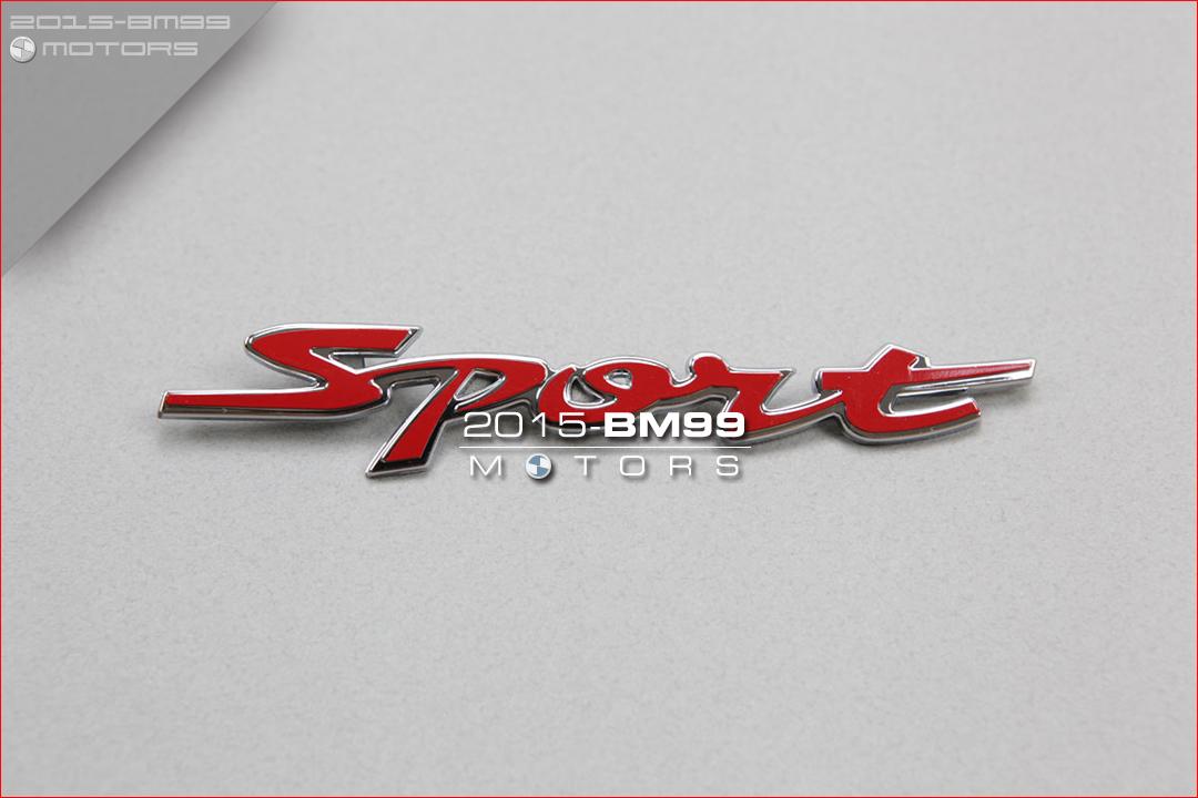 suzuki swift owners manual 2017